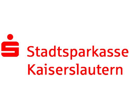 Stadtsparkassekaiserslautern